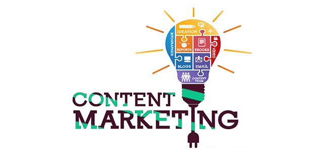 content marketing seosft