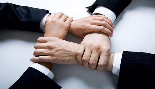 dịch vụ seo seosft hợp tác doanh nghiệpp