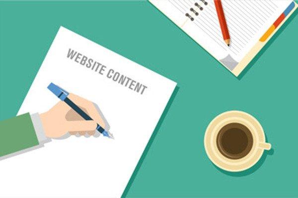 cách viết content chuân seo 2020