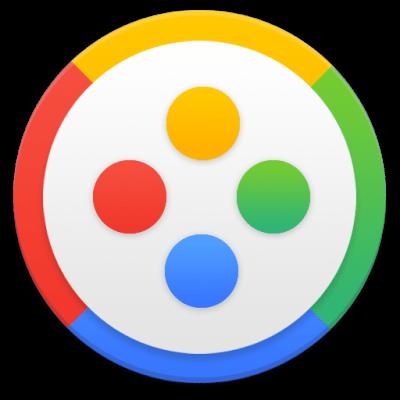 icon google adw SEOSFT