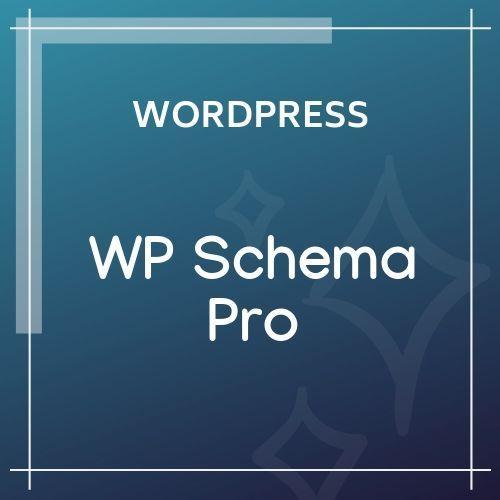 wp-schema-pro-1.3.1